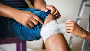 Kako se mentalno oporaviti nakon sportske ozljede?