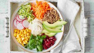 Smanjite svakodnevni unos skrivenih kalorija uz ovih 10 savjeta