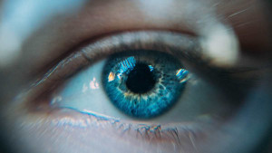 Zdrave oči: Uobičajeni mitovi i savjeti kako održavati dobar vid