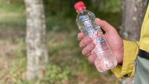 Savršena kombinacija: Zašto je voda s limunom tako korisna za vaše zdravlje?