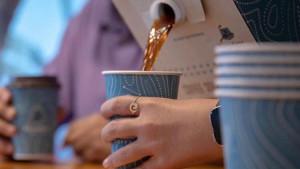 Zašto je dobro piti kafu svaki dan?