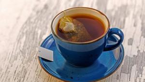 Zdravstvene prednosti crnog čaja za vas