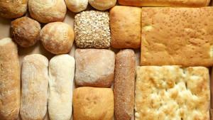 Zdravstvene prednosti bezglutenske ishrane