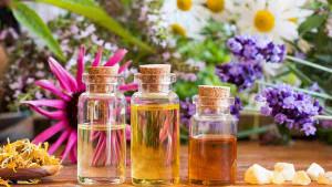 Zdrava esencijalna ulja koja vam mogu biti korisna