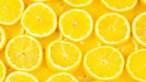 Interesantne činjenice o limunu za koje niste znali