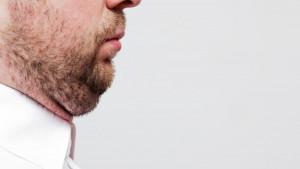 Kako smršati u licu: Efikasne metode koje će vam pomoći