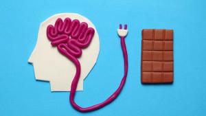 Kako konzumiranje previše šećera utječe na vaše mentalno zdravlje?
