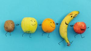 Toksične navike kojih se trebate riješiti kako biste bili sretni