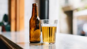 Kako će se vaše zdravlje poboljšati nakon što prestanete piti alkohol?