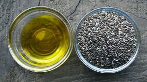 Ulje chia sjemenki: Prednosti i načini kako ga koristiti za zdravlje