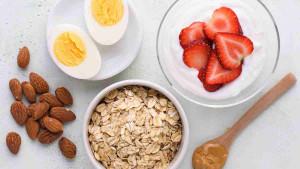 Vodič ishrane: Šta jesti prije i poslije trčanja?