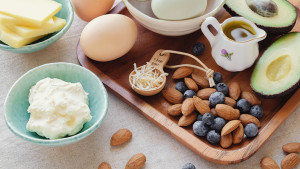 Prirodni načini da smanjite apetit