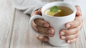Najbolji čajevi za zdravlje