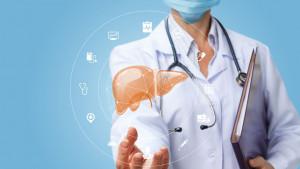 Detoksikacija jetre: Šta je i da li je korisna?