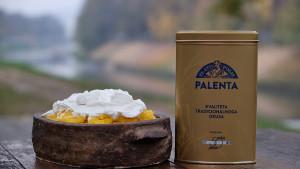 Koje su nutritivne vrijednosti palente i zašto je ona odlična za vas?