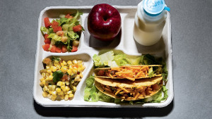 Kako se zdravije hraniti tokom studiranja?