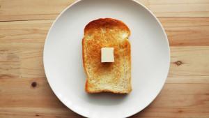 Šta ne biste trebali jesti ujutro?