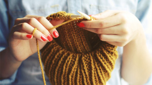 Opustite se i budite kreativni: Koje su zdravstvene prednosti pletenja?