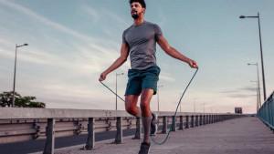 Najbolji trening za mršanje: Zašto je preskakanje konopca tako korisno za vas?