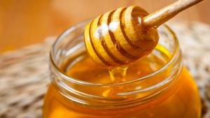 Da li je med bez glutena?