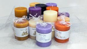Trikovi koji će pomoći da vaš dom uvijek lijepo miriše