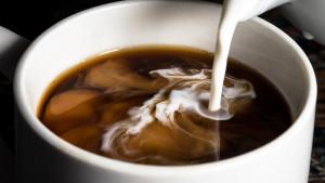 Zašto je kafa odlična za vas?