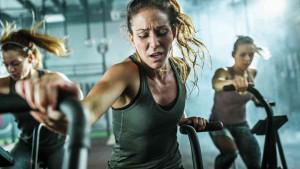Koje su prednosti HIIT treninga za vas?
