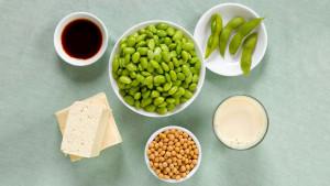 Hrana koja snižava nivo testosterona: 7 namirnica na koje trebate obratiti pažnju