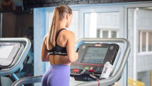 Najčešće greške koje pravimo pri obavljanju kardio treninga