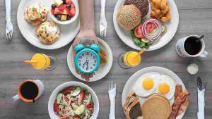 Kako smanjiti svakodnevni unos kalorija, a da ne gladujete?