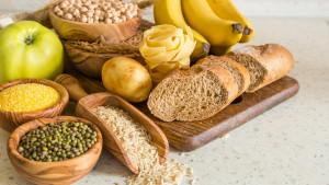 Kakvu ulogu ugljikohidrati imaju u vašoj ishrani?