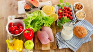 Hrana koja će vam pomoći da izgradite vitke i oblikovane mišiće