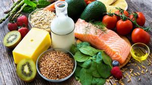 Hrana koja će vam dati više energije