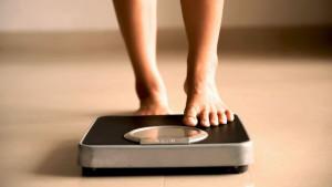 Šta usporava vaš gubitak kilograma?