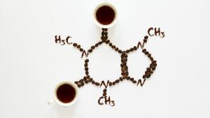 Šta je kofein i kako utječe na zdravlje?