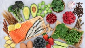 Koji vitamini vam mogu pomoći u borbi protiv upale?