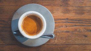 Šta se dogodi u našem tijelu kada ujutru popijemo kafu na prazan želudac?