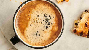 Nekoliko načina da začinite jutarnju kafu ili čaj