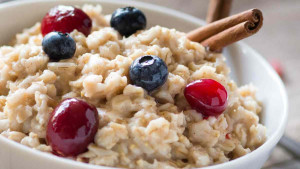 Zašto su zobene pahuljice idealan izbor doručka?