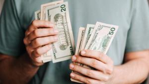 Novčanice su pravo leglo bakterija, evo kako se zaštiti