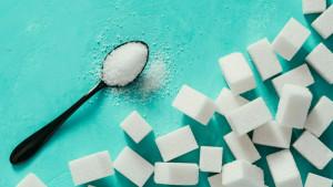 Kako šećer utječe na mozak?