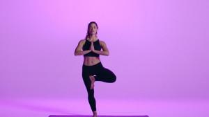 Šta će 15-minutne joga sesije učiniti vašem tijelu?