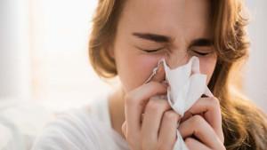 Kako prirodno liječiti začepljen nos i napokon prodisati?