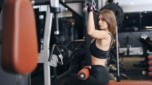 Da li je bolje trenirati ujutro ili navečer?