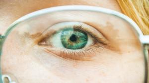 Zdravlje očiju: Korisni savjeti za dobar vid