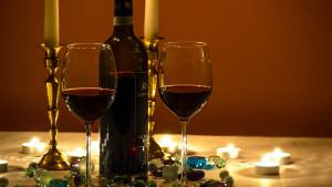 Pet opasnosti koje alkohol nosi sa sobom
