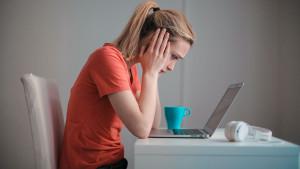 Nepravilno sjedenje je uzrok mnogih problema vaše kičme
