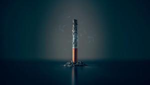 Šta će se dogoditi u vašem tijelu ako prestanete pušiti?