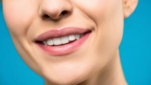 Mali trikovi za savršeno bijele i zdrave zube