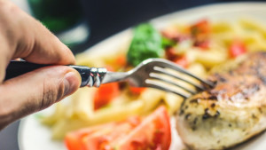 Šta jesti prije treninga? 7 zdravih i ukusnih opcija